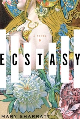 (ebook) Ecstasy