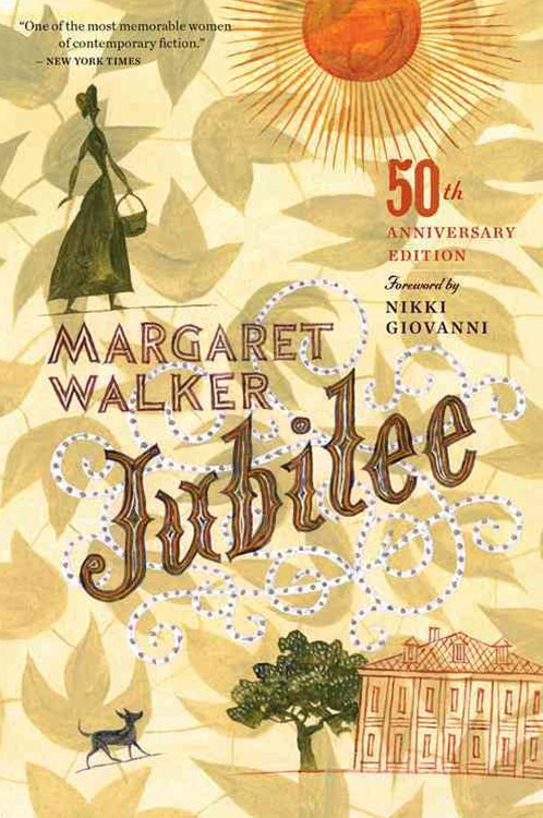Jubilee (50th Anniversary Edition)