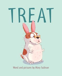 (ebook) Treat