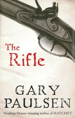 (ebook) Rifle