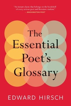(ebook) Essential Poet