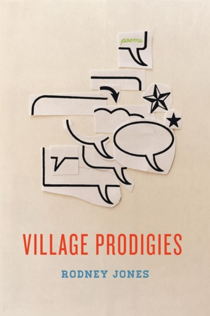(ebook) Village Prodigies