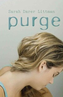 Purge by Sarah Littman (9780545052375) - PaperBack - Young Adult Contemporary
