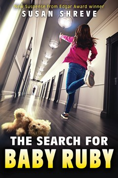 Search for Baby Ruby