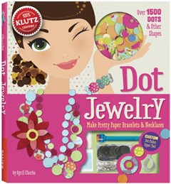 Dot Jewelry 6-Pack