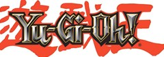Yu-Gi-Oh: The Official Handbook