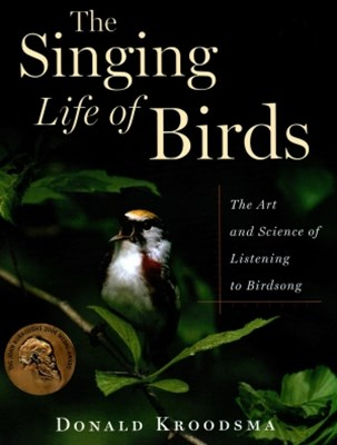 (ebook) Singing Life of Birds