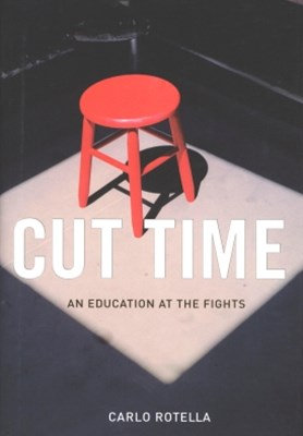 (ebook) Cut Time