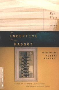 (ebook) Incentive of the Maggot - Poetry & Drama Poetry