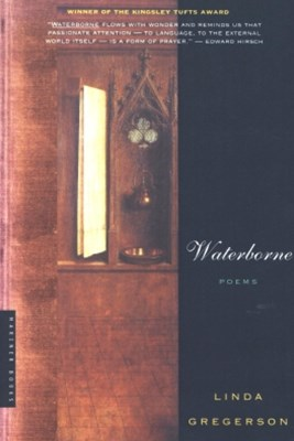 (ebook) Waterborne