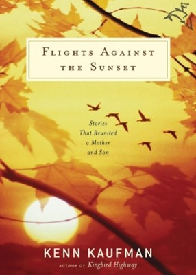 (ebook) Flights Against the Sunset