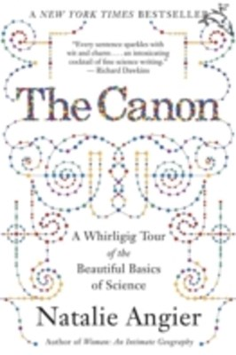 (ebook) Canon