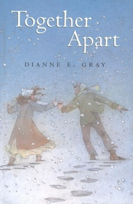 (ebook) Together Apart