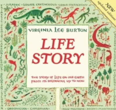 (ebook) Life Story