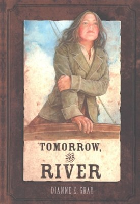 (ebook) Tomorrow, The River