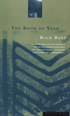 Book of Yaak