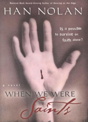(ebook) When We Were Saints