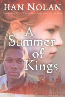 (ebook) Summer of Kings