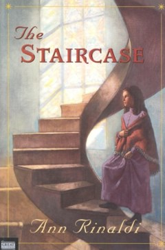 (ebook) Staircase