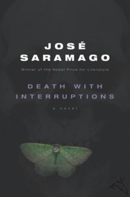 Death with Interruptions