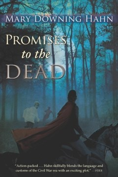 (ebook) Promises to the Dead