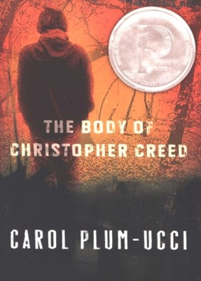 (ebook) Body of Christopher Creed