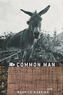 (ebook) Common Man - Poetry & Drama Poetry
