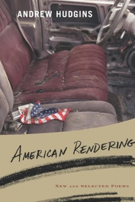(ebook) American Rendering