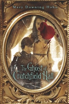 (ebook) Ghost of Crutchfield Hall