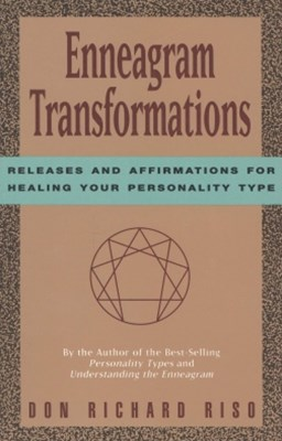 (ebook) Enneagram Transformations