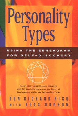 (ebook) Personality Types