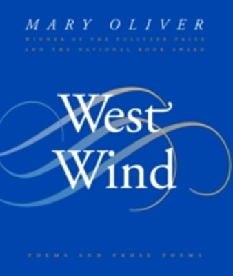(ebook) West Wind