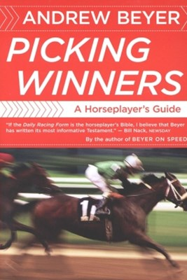 (ebook) Picking Winners