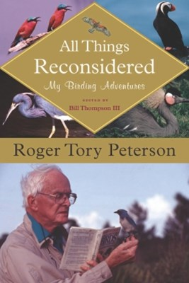 (ebook) All Things Reconsidered