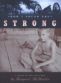 (ebook) How I Found the Strong