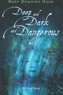 (ebook) Deep and Dark and Dangerous - Children's Fiction