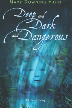 (ebook) Deep and Dark and Dangerous