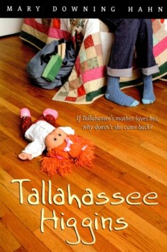 (ebook) Tallahassee Higgins