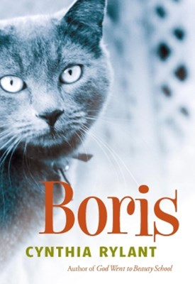 (ebook) Boris