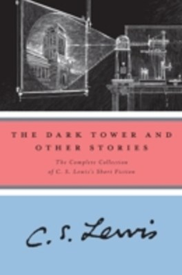 (ebook) Dark Tower and Other Stories