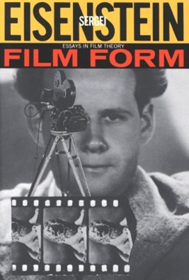 (ebook) Film Form