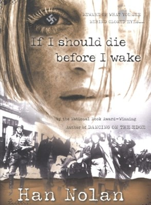 (ebook) If I Should Die Before I Wake