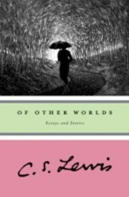 (ebook) Of Other Worlds