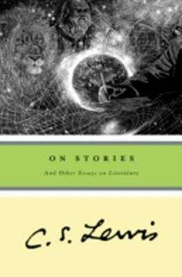 (ebook) On Stories