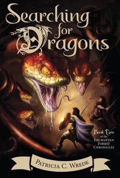 (ebook) Searching for Dragons