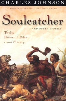 (ebook) Soulcatcher