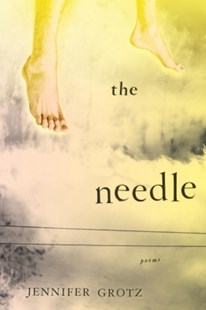 (ebook) Needle - Poetry & Drama Poetry