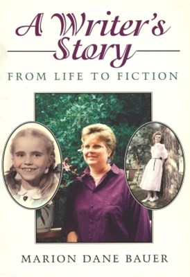 (ebook) Writer's Story