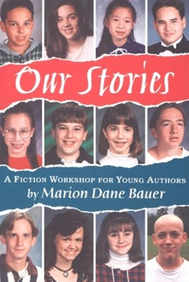 Our Stories