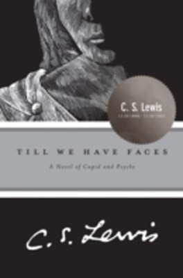 (ebook) Till We Have Faces